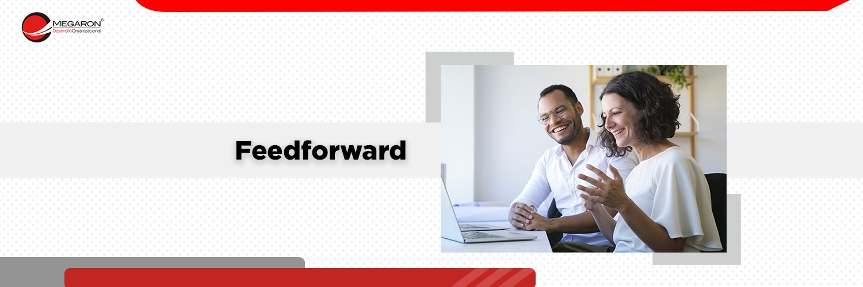 Feedforward