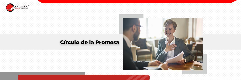 Círculo de la promesa