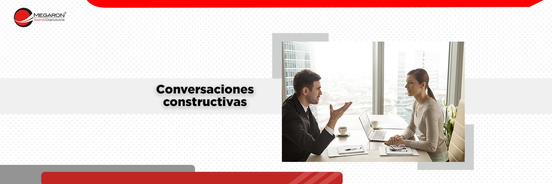 Conversaciones Constructivas
